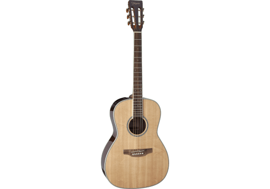 TAKAMINE Guitares acoustiques GY51ENAT