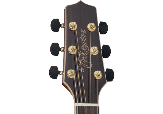 TAKAMINE Guitares acoustiques GY93ENAT