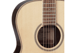 TAKAMINE Guitares acoustiques GY93NAT