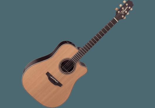 TAKAMINE Guitares acoustiques DN15C