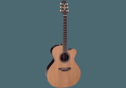 TAKAMINE Guitares acoustiques DN25C
