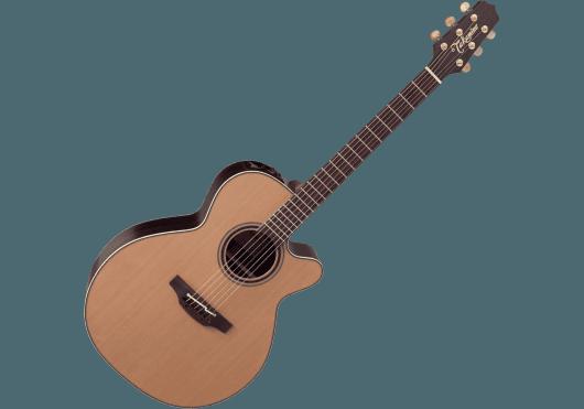 TAKAMINE Guitares acoustiques DN45C