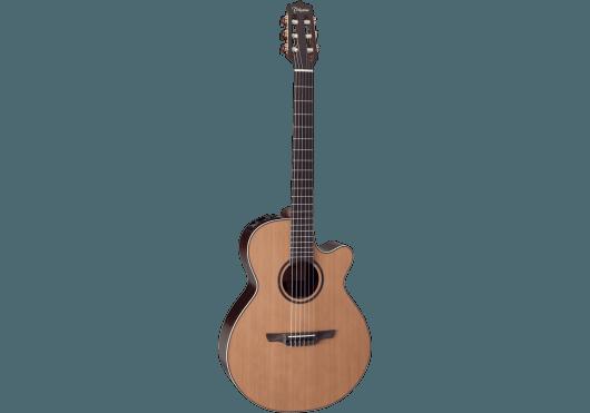 TAKAMINE Guitares acoustiques DN65C