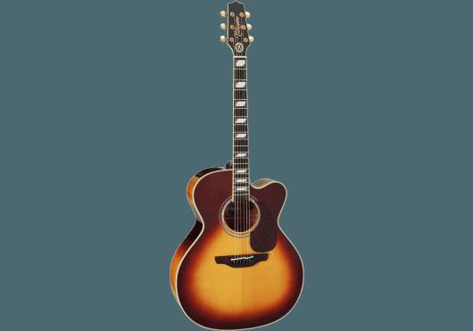 TAKAMINE Guitares acoustiques EF250TK