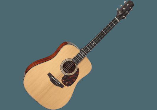 TAKAMINE Guitares acoustiques EF340S-TT