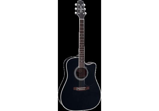 TAKAMINE Guitares acoustiques EF341SC