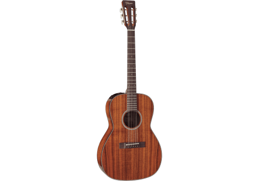 TAKAMINE Guitares acoustiques EF407