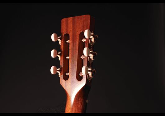 TAKAMINE Guitares acoustiques EF740FS-TT