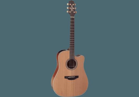 TAKAMINE Guitares acoustiques EN10C