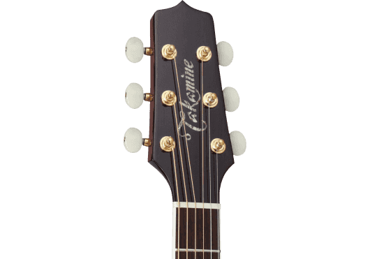 TAKAMINE Guitares acoustiques JJ325SRC