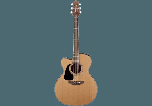 TAKAMINE Guitares acoustiques P1JC-LH