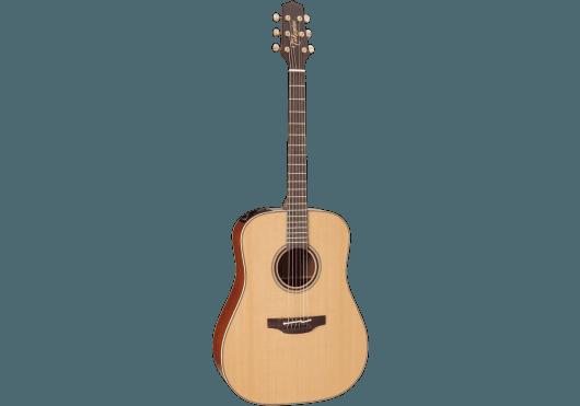 TAKAMINE Guitares acoustiques P3D