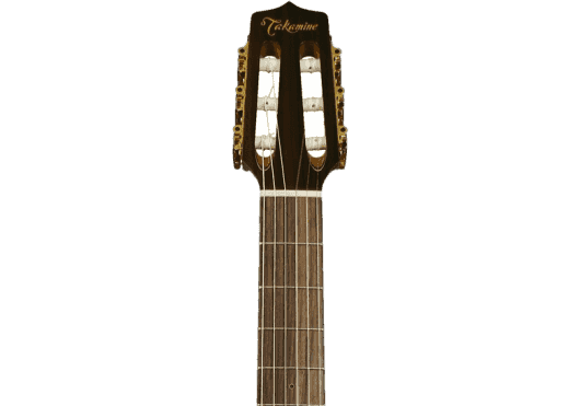 TAKAMINE Guitares acoustiques P3FCN