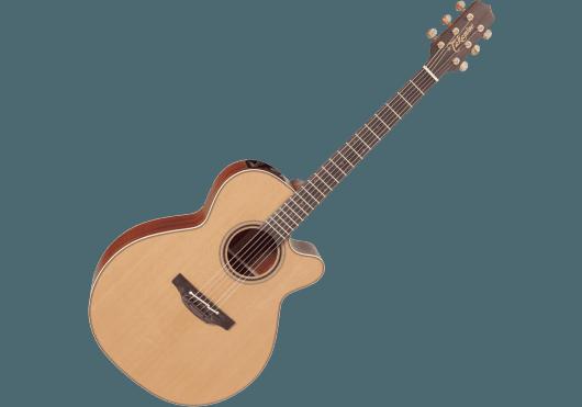 TAKAMINE Guitares acoustiques P3NC