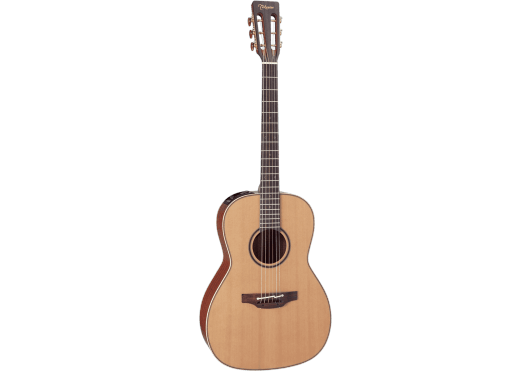 TAKAMINE Guitares acoustiques P3NY