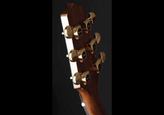 TAKAMINE Guitares acoustiques P5DC