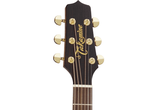 TAKAMINE Guitares acoustiques P5JC