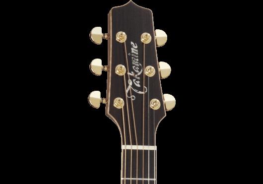 TAKAMINE Guitares acoustiques P7JC