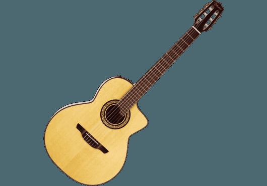 TAKAMINE Guitares Classiques TC135SC