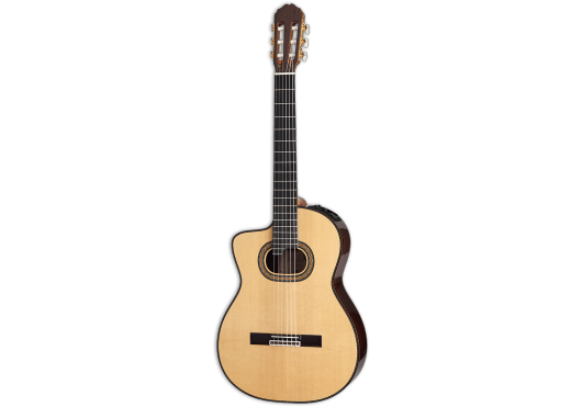TAKAMINE Guitares acoustiques TH90LH