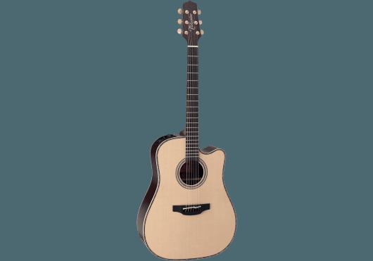 TAKAMINE Guitares acoustiques TN18C