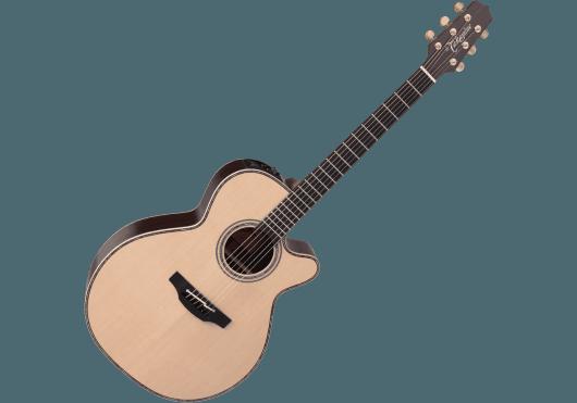 TAKAMINE Guitares acoustiques TN48C