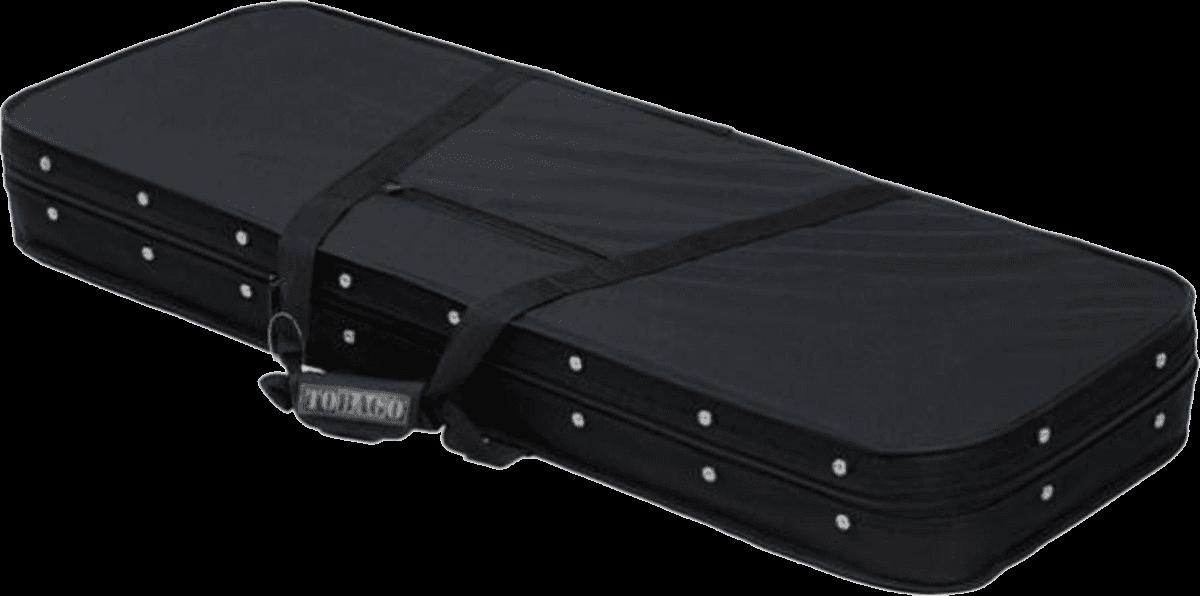 tobago esb n la boite noire du musicien. Black Bedroom Furniture Sets. Home Design Ideas