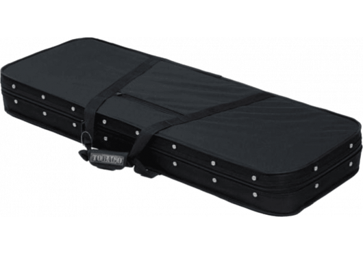 Tobago SOFTCASES GUITARE ESB-N
