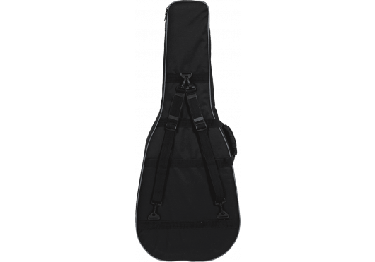 TOBAGO SOFTCASES GUITARE ESF-N