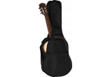 TOBAGO HOUSSES GUITARE GB10C3