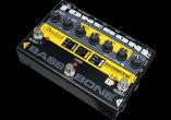 Tonebone PEDALES D'EFFETS BASSBONE