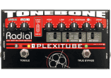 Tonebone Pédales d'effets PLEXITUBE