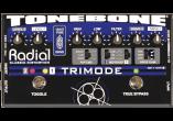 Tonebone Pédales d'effets TRI-MODE
