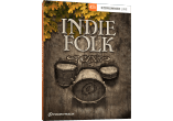Toontrack Hors catalogue INDIEFOLKEZX