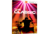 Toontrack Hors catalogue THECLASSIC