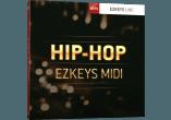 Toontrack EZ KEYS TT370