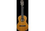 Valencia Guitares Classiques VC203