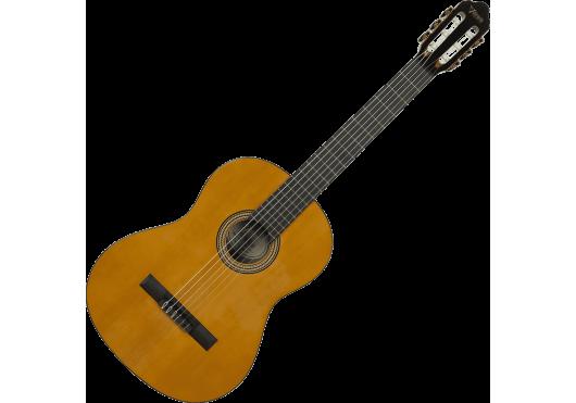 Valencia Guitares Classiques VC264