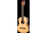 Valencia Guitares Classiques VC564