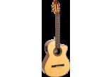 VALENCIA Guitares Classiques VC564CE