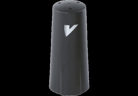 Vandoren LIGATURES CLARINETTE C02P