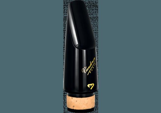 VANDOREN Becs clarinette CM135