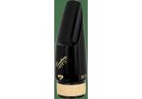 Vandoren Becs clarinette CM145