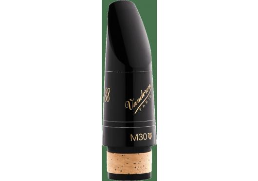 VANDOREN Becs clarinette CM30018