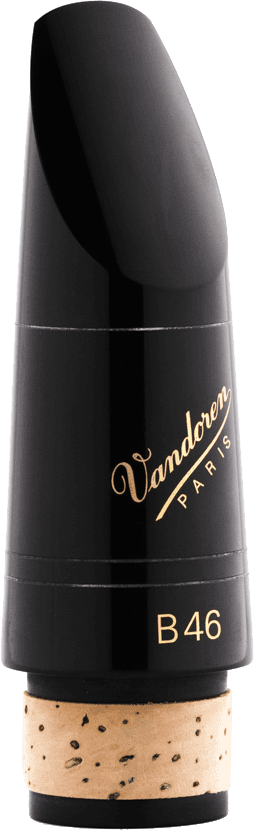 Vandoren Becs clarinette CM306