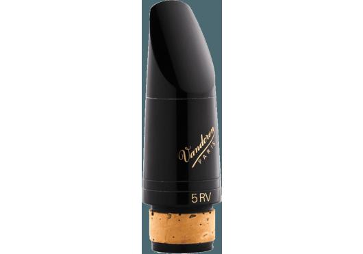 VANDOREN Becs clarinette CM321