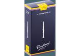 VANDOREN Anches clarinette CR1115