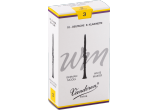 VANDOREN Anches clarinette CR163