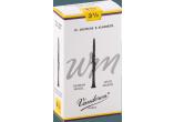 VANDOREN Anches clarinette CR1635