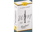 VANDOREN Anches clarinette CR1645